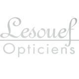 LESOUEF OPTICIENS BOIS-GUILLAUME - ROUEN