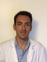 Dr Etienne GARDEA