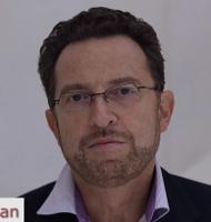 Dr Joel UZZAN