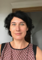 Dr Amélie LECLEIRE-COLLET