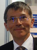 Dr Jean-François BOULET