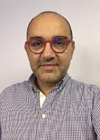 Antoine KHABBAZ