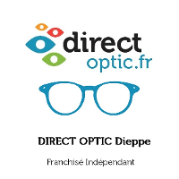DIRECT OPTIC DIEPPE