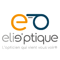 - ELIE'ptique - OPTICIEN MOBILE À DOMICILE