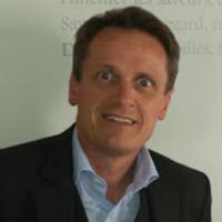 Dr Xavier TIROT