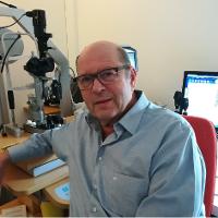 Dr Denis HUBAULT