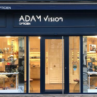 Adam Vision PARIS