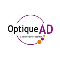 AD OPTIQUE- OPTICIEN A DOMICILE   EN HAUTE-NORMANDIE
