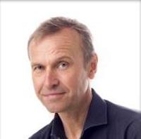 Dr Dominique NAGUSZEWSKI