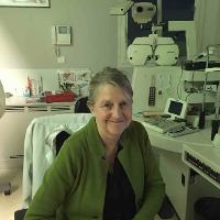 Dr Pascale  DUMONT