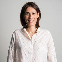 Dr Julie BLAVIN