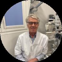 Dr Philippe  VERDIER
