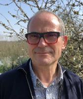 Dr Joaquim TAVARES