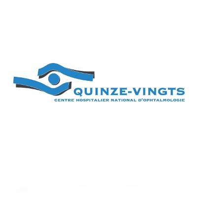 HÔPITAL QUINZE-VINGTS